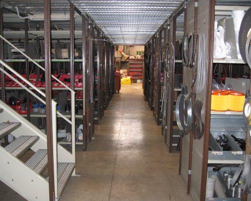 riparazione raffrescatori milano